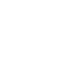 Sound of Colours